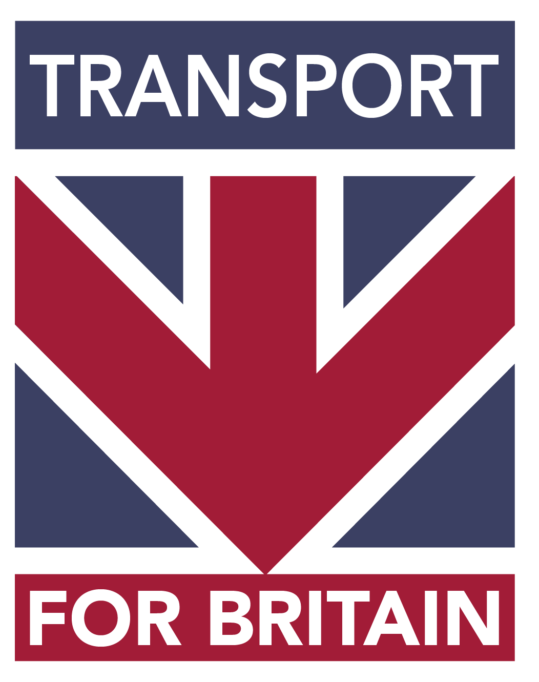 Transport For Britain